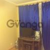 Сдается в аренду квартира 1-ком 32 м² Можайское,д.106