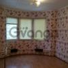 Сдается в аренду квартира 1-ком 40 м² Чистяковой,д.48
