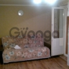 Сдается в аренду квартира 1-ком 40 м² Виндавский,д.41