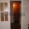 Сдается в аренду комната 4-ком 68 м² Быковское,д.52