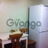 Сдается в аренду квартира 2-ком 52 м² Цеховая,д.37а