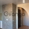 Сдается в аренду квартира 1-ком 30 м² Инициативная,д.13