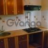 Сдается в аренду квартира 3-ком 65 м² Федорова,д.1