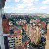 Сдается в аренду квартира 1-ком 50 м² Заречная,д.31