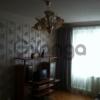 Сдается в аренду квартира 1-ком 33 м² Северный,д.7