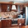 Сдается в аренду квартира 2-ком 63 м² Чистяковой,д.22