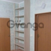 Сдается в аренду квартира 1-ком 17 м² Павлино,д.5