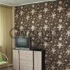 Сдается в аренду комната 3-ком 78 м² Октябрьский,д.11