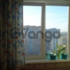 Сдается в аренду квартира 2-ком 58 м² Жуковский,д.4