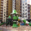 Сдается в аренду квартира 1-ком 45 м² Советская,д.50