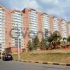 Сдается в аренду квартира 1-ком 43 м² Текстильщиков,д.31