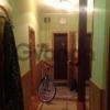 Сдается в аренду квартира 3-ком 71 м² Волковская,д.43