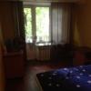 Сдается в аренду квартира 2-ком 40 м² Новомытищинский,д.19