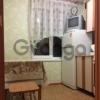 Сдается в аренду квартира 2-ком 46 м² Новомытищинский,д.60