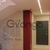 Сдается в аренду квартира 1-ком 51 м² Можайское,д.122