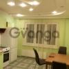 Сдается в аренду квартира 1-ком 42 м² Петровское,д.7