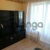 Сдается в аренду квартира 3-ком 54 м² Павлино,д.39