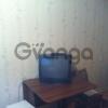 Сдается в аренду комната 2-ком 46 м² Юбилейная,д.5