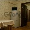 Сдается в аренду квартира 2-ком 64 м² Речная,д.12