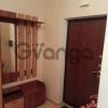 Сдается в аренду квартира 1-ком 42 м² 3-й Покровский,д.7