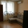 Сдается в аренду квартира 1-ком 40 м² Жилой комплекс Видный,д.2