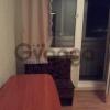 Сдается в аренду квартира 2-ком 60 м² Курыжова,д.19к2