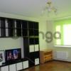 Сдается в аренду квартира 1-ком 43 м² Трубецкая,д.110