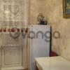 Сдается в аренду квартира 1-ком 41 м² Спортивная,д.8