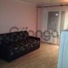 Сдается в аренду квартира 2-ком 45 м² Южная,д.21