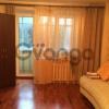 Сдается в аренду комната 3-ком 70 м² Лавочкина,д.2