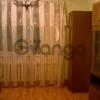 Сдается в аренду квартира 2-ком 49 м² Октябрьский,д.141