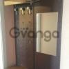 Сдается в аренду квартира 2-ком 45 м² Гагарина,д.54