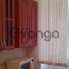 Сдается в аренду квартира 3-ком 65 м² Заречная,д.31