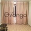 Сдается в аренду квартира 1-ком 57 м² Новая,д.49