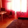 Сдается в аренду комната 2-ком 60 м² Рождественская,д.19к2