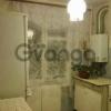 Сдается в аренду квартира 1-ком 32 м² Электрификации,д.29