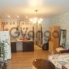 Сдается в аренду квартира 1-ком 33 м² Павлино,д.39