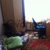 Сдается в аренду квартира 2-ком 45 м² Кирова,д.20