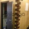Сдается в аренду квартира 2-ком 65 м² Струве,д.3