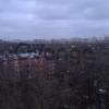 Сдается в аренду квартира 1-ком 48 м² Октябрьский,д.123к5