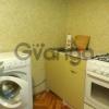 Сдается в аренду квартира 1-ком 42 м² Новая,д.3