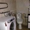 Сдается в аренду квартира 1-ком 32 м² Набережный,д.6кМКД