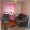 Сдается в аренду комната 2-ком 52 м² Ленинский,д.2