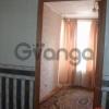 Сдается в аренду квартира 2-ком 39 м² Ленина,д.37