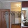 Сдается в аренду квартира 1-ком 50 м² Ленинский,д.1к1