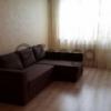 Сдается в аренду квартира 1-ком 40 м² Ленинский,д.4
