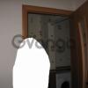Сдается в аренду квартира 2-ком 56 м² Вишневая,д.19