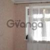 Сдается в аренду квартира 1-ком 32 м² Летчика Ивана Федорова,д.3к2