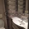 Сдается в аренду квартира 1-ком 40 м² Ленинского Комсомола,д.23