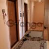 Сдается в аренду квартира 3-ком 85 м² Лунная,д.23